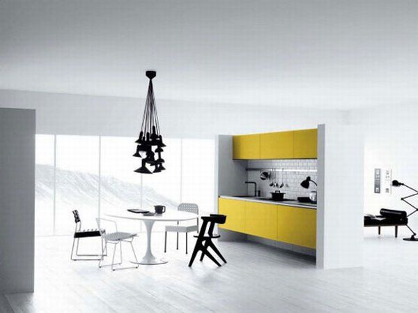white-yellow-kitchen-02
