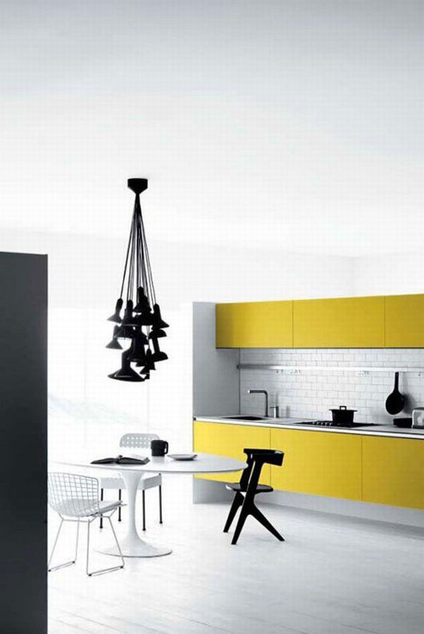 white-yellow-kitchen-04