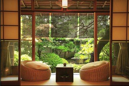 zen-room-9
