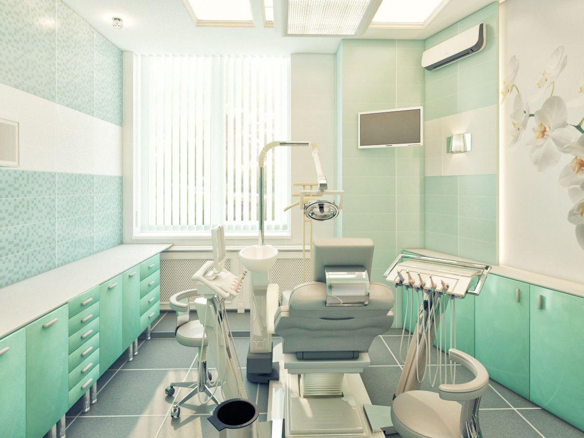 картинки дизайн стоматологического кабинета фото значения женского имени