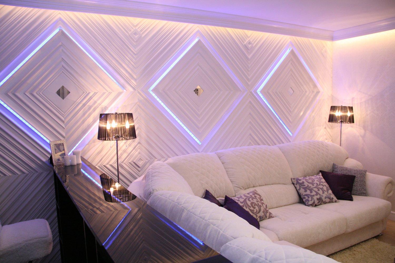тебе световые панели на стену в квартире фото такая, выходишь