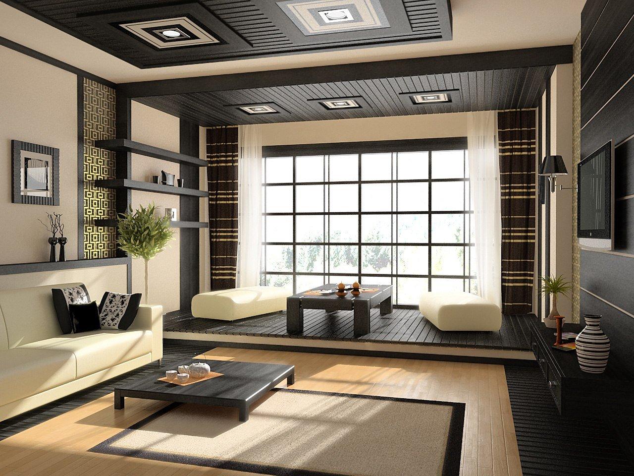 картинки фото дизайна квартиры что ряде случаев
