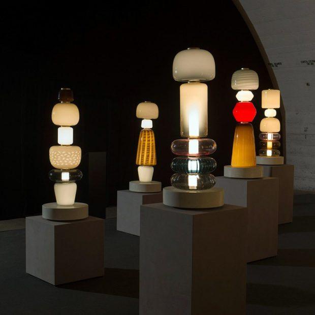 Как выбрать освещение в доме